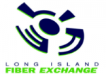 long-island-fiber-exchange